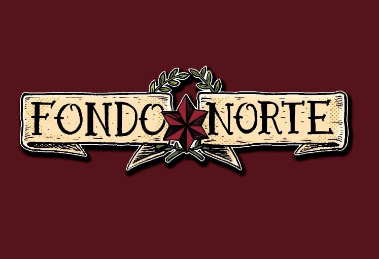 Fondo Norte