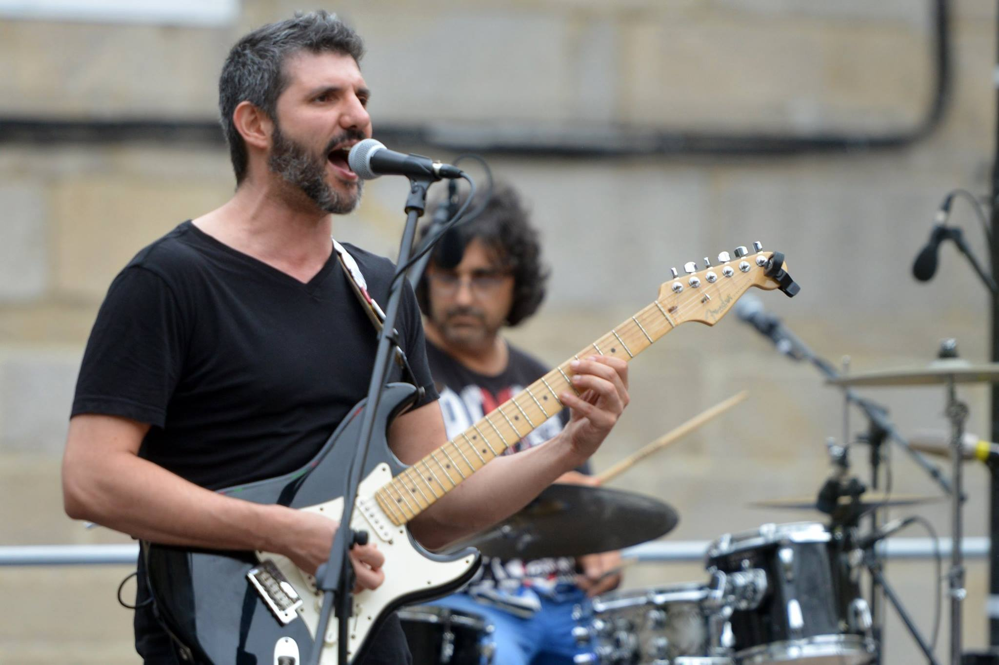 Juan Pablo Charlo