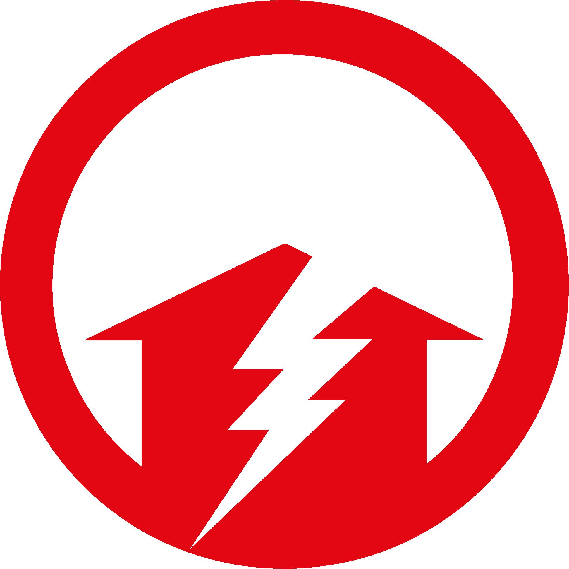 Logotipo Local de Música